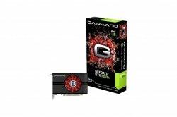 Karta graficzna GeForce GTX 1050 Ti 4GB GDDR5 128BIT HDMI/DVI/DP