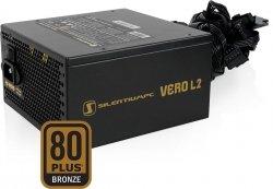 Vero L2 600W 80Plus Bronze