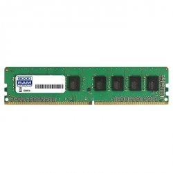 DDR4 8GB/2400 CL17