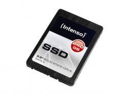 Dysk SSD wewnętrzny 240GB 2,5'' Sata III