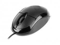 Mysz Neptun USB