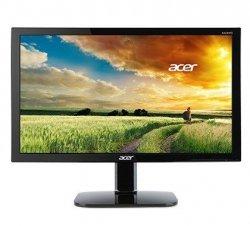Monitor 21.5 KA220HQBID
