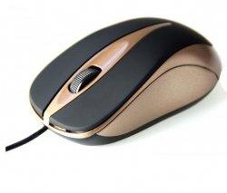 Mysz optyczna Plano