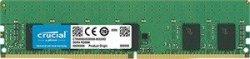 Pamięć serwerowa DDR4   8GB/2933(1*8GB) ECC Reg CL21 RDIMM SRx8
