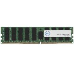 8GB UDIMM 2666Mhz 1Rx8 AA335287