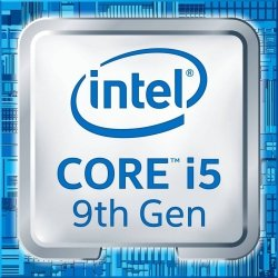 Procesor Core i5-9500 BOX 3.00GHz LGA1151