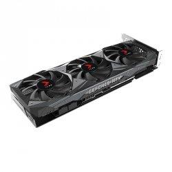 Karta graficzna GeForce RTX2070 Super 8GB Triple Fan VCG20708STFMPB-O