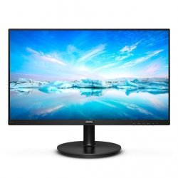 Monitor 221V8 21.5 cali VA HDMI