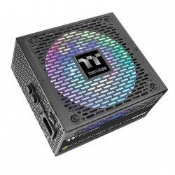 zasilacz PC - Toughpower GF1 ARGB 850W Gold TT Premium Edition
