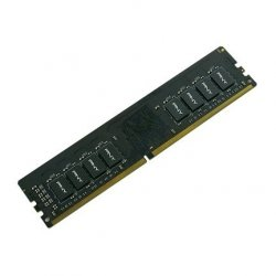 Pamięć 4GB DDR4 2666MHz 21300 MD4GSD42666