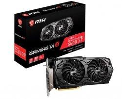 Karta graficzna Radeon RX 5600 XT GAMING MX 6GB 192bit GDDR6 3DP/HDMI