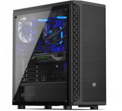 GAMER i5 10400F / RTX 2060S / 16GB / SSD 512GB