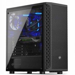 Gamer i7 9700KF /RTX 2060 /32GB /SSD M2 512GB /Z390