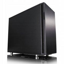 Stacja i9 9900K/ Quadro P1000 / 64GB / SSD 500GB