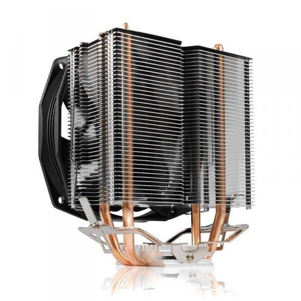 Chłodzenie CPU SilentiumPC - Spartan 3 LT HE1012 (SPC145)