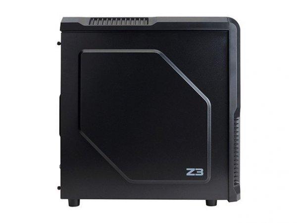 Obudowa Zalman Z3 USB 3.0