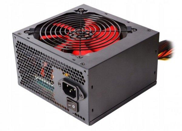 AMD Ryzen 3200G/GTX 1650 /8 GB / 1TB