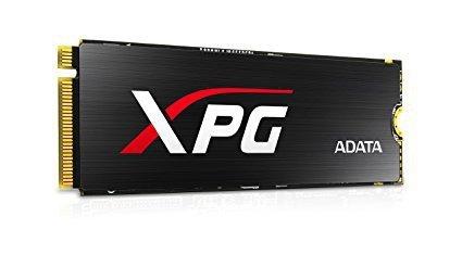 Gamer i5 8400/ RTX 2070 /16GB / SSD M2 256GB+1TB