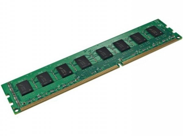 DDR3 8GB/1600 CL11