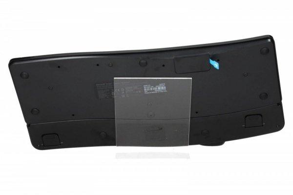 Sculpt Comfort Desktop - zestaw klawiatura i mysz. L3V-00021