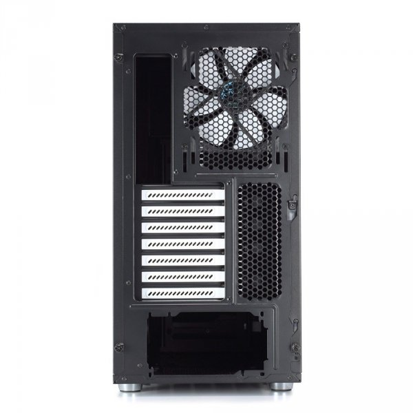 Define R5 Titanium 3,5'HDD ATX/uATX/mITX