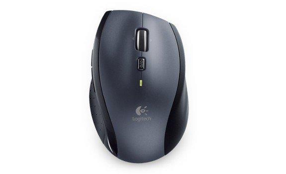 Mysz bezprzewodowa M705 Marathon 910-001949
