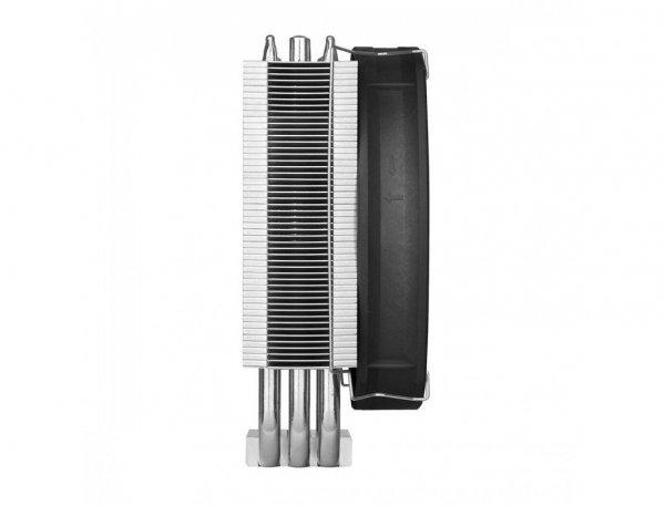 Chłodzenie CPU - Frio Extreme Silent (140mm Fan, TDP 165W)