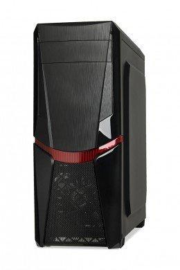 Obudowa ORCOS X14 USB 3.0/AUD