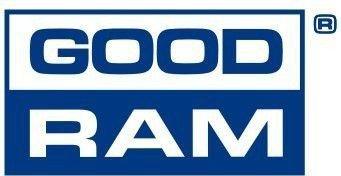Pamięć DDR4 16GB/2400 CL17