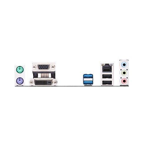 Płyta główna PRIME H310M-K R2.0 s1151 2DDR4 DVI/DSUB uATX