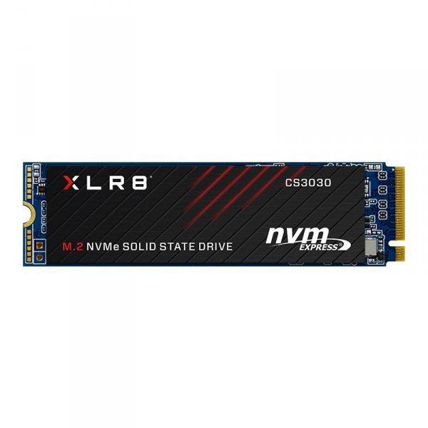 Dysk SSD 2TB XLR8 M.2 CS3030 M280CS3030-2TB-RB