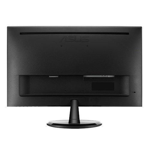 Monitor 24 VP249HE 23.8'' FHD IPS 5ms VGA HDMI