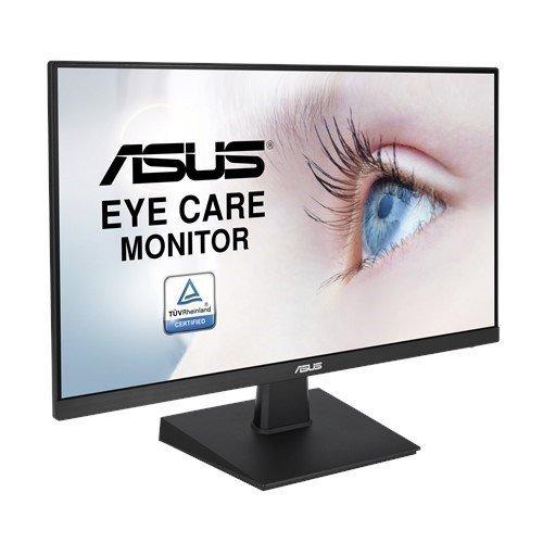 Monitor VA27EHE 27cali
