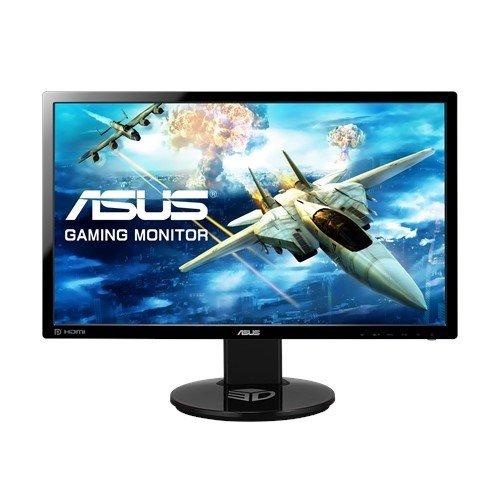 Monitor VG24VQ 23.6 cala