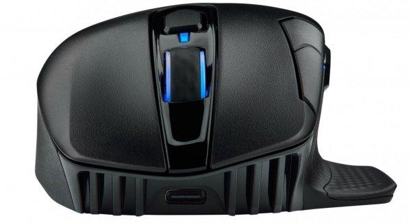 Mysz bezprzewodowa Dark Core Pro R GB  Gaming