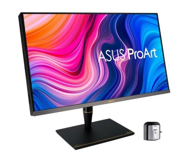 Monitor 32 cala PA32UCX-PK