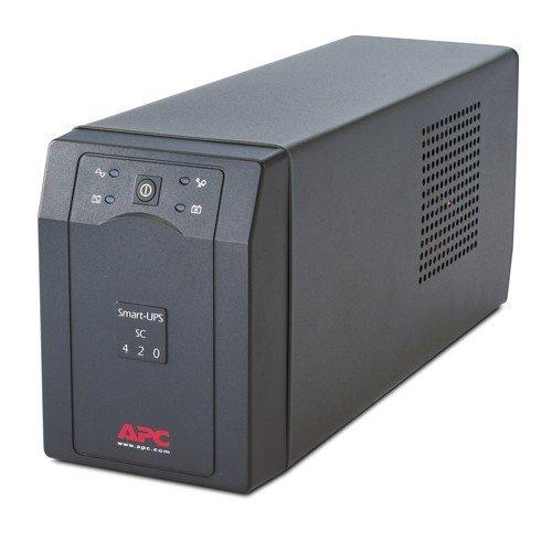 SMART SC 420VA 230V              SC420I
