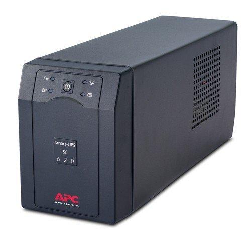 SMART SC 620VA 230V              SC620I