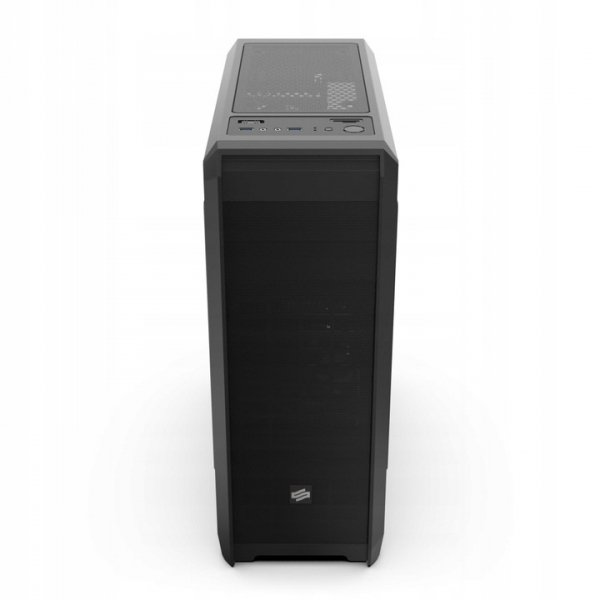 Stacja robocza i7 9700 Quadro P1000 16GB SSD1TB+4T