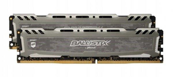 Stacja Ryzen 7 2700X /Quadro P1000/16GB /SSD 512GB