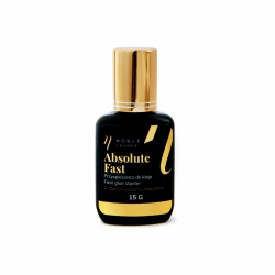 Acceleratore per colla ABSOLUTE FAST 15 ml