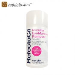 Remover RefectoCil Eye Make Up 150ml