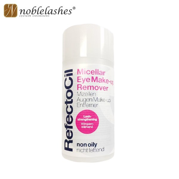 remover refectocil