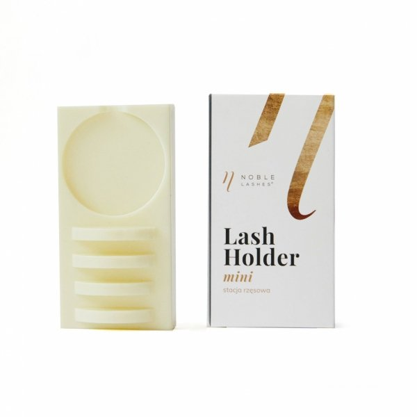 mini lash holder