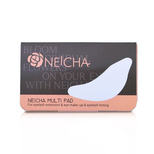 Patch Multi Pads Neicha