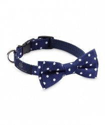 Bow Tie STREET navy