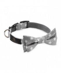 Bow Tie STREET gray