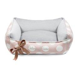 Bed ARUBA pink