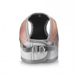 Harness PARIS gray