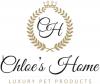 Chloe's Home